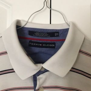 Tommy Hilfiger Shirts - 2XL men's shirt